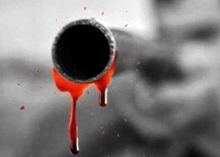 ۲ قتل و یک خودکشی به خاطراختلاف مالی در شیراز