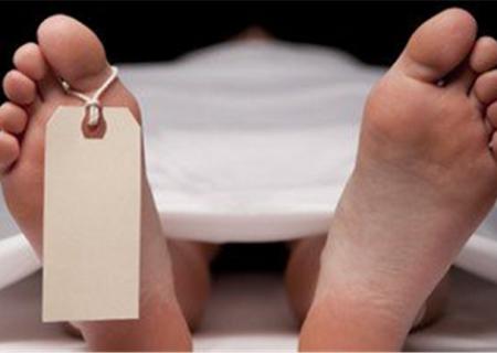 مرگ دختر ۳۲ ساله قمی پس از عمل ساکشن شکم