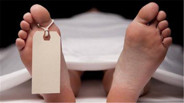 مرگ دختر قمی عمل ساکشن شکم