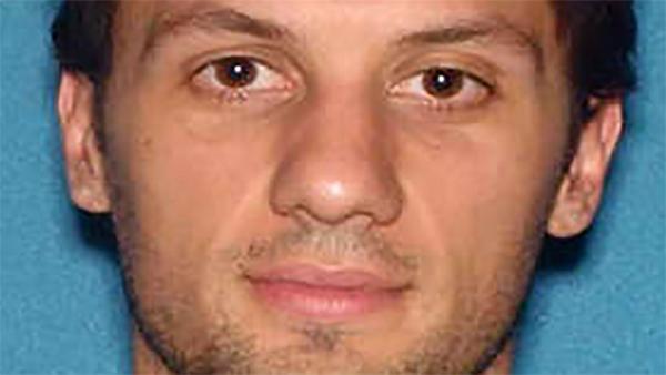 قتل نوزاد یک ماهه با ضربات پدر