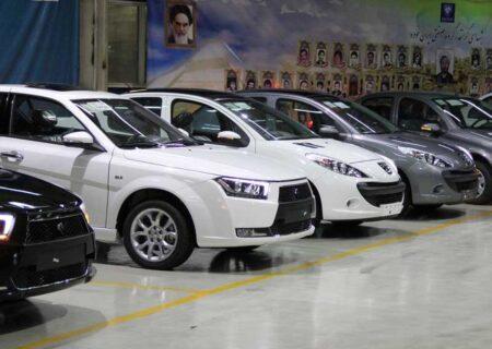 قیمت خودرو در انتظار نتیجه انتخابات