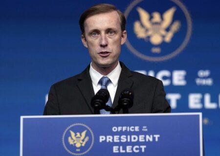 خوشبینی واشنگتن به حصول توافق هسته ای با ایران قبل از شروع دولت جدید
