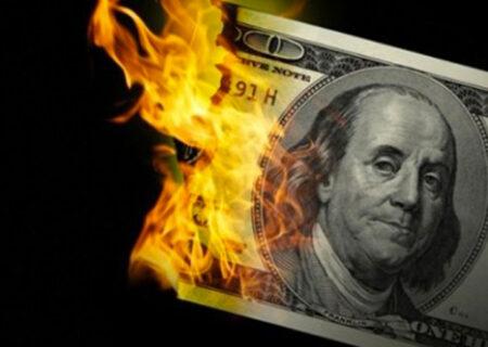 بانکهای کوبا ازین به بعد دلار آمریکا را قبول نمیکنند