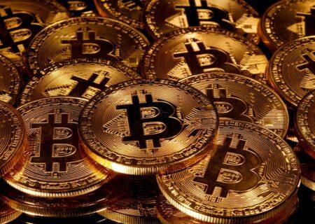 سقوط بیت کوین به زیر ۳۰ هزار دلار پس از اقدامات چین علیه رمز ارزها