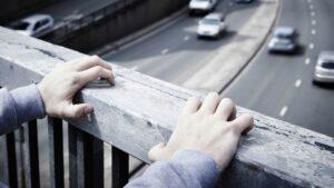 افزایش آمار خودکشی بین جوانان و نوجوانان آمریکایی