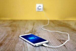 7 راهکار برای افزایش عمر باتری تلفن هوشمند