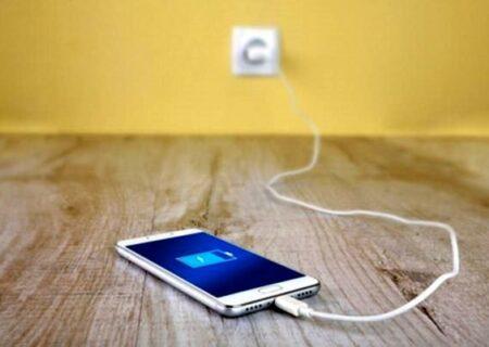 ۷ راهکار برای افزایش عمر باتری تلفن هوشمند