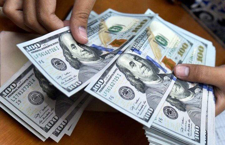 فرصت ۹۰ روزه کره و ژاپن برای پرداخت پولهای ایران