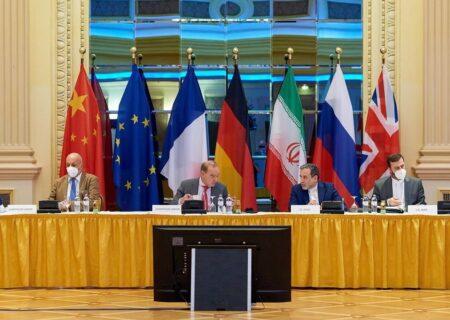 دیپلمات روس: مسائل امنیت خاورمیانه ارتباطی به مذاکرات برجام ندارد