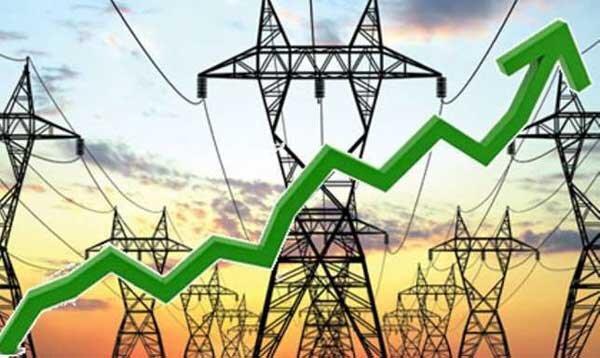 رکورد مصرف برق کشور شکسته شد!