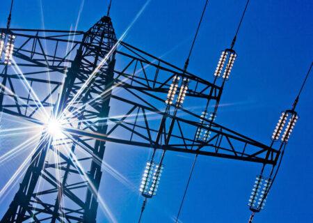 مشکل قطعی برق از طریق تبادل با کشورهای همسایه رفع میشود