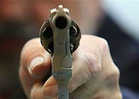 جزئیات قتل زن سردشتی / خودکشی مرد خشمگین پس از قتل همسر