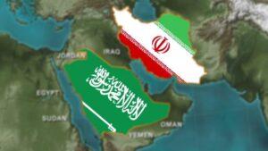 احتمال صلح ایران و عربستان