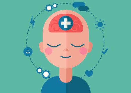 سلامت روان و معرفی ۵ راهکار موثر برای بهبود آن