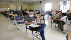 کنکور ۱۴۰۰ ، بحث ورودی دانشگاه و مشکلات آن