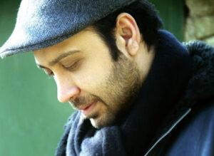 گلریزانهای محسن چاووشی برای زندانیان