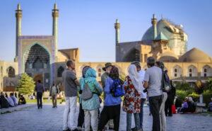 نقش بخش خصوصی در صنعت گردشگری