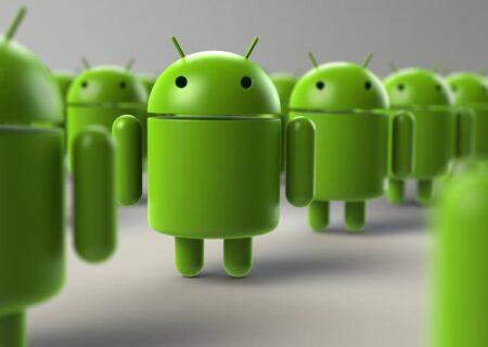 خطر در کمین گوشیهای اندروید!