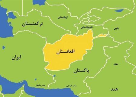 جدیدترین تحولات افغانستان / طالبان: مشکلی با پرچم افغانستان نداریم