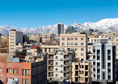 امکان ثبت نام تسهیلات ودیعه اجاره مسکن در استان تهران میسر شد