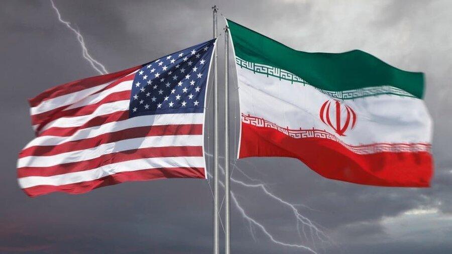 نگرانی تازه آمریکا و احتمال افزایش فشار بر روی ایران