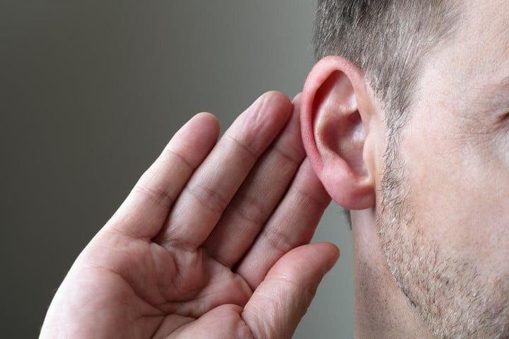 بازگرداندن شنوایی با غلبه بر یک مانع طبیعی در گوش داخلی