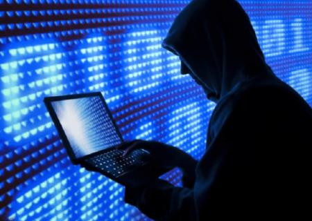 سرقت ۶۰۰ میلیون دلار رمز ارز ، یکی از بزرگترین سرقت های تاریخ کریپتو