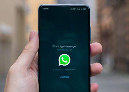 واتساپ امکان انتقال پیام بین iOS و اندروید را سرانجام فراهم کرد