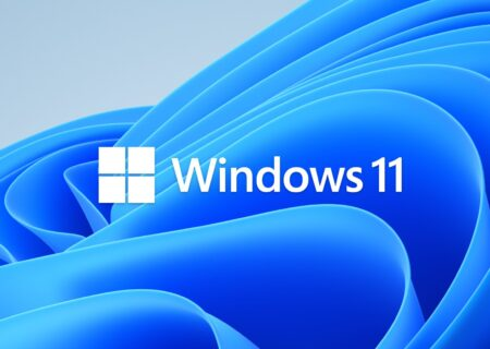 آپدیت جدید ویندوز ۱۱ با بروزرسانی برنامه تقویم، ایمیل و Snipping Tool