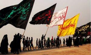 جزئیات اعزام زائران ایرانی به عراق برای اربعین حسینی
