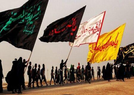 جزئیات اعزام زائران ایرانی به کربلا برای اربعین حسینی