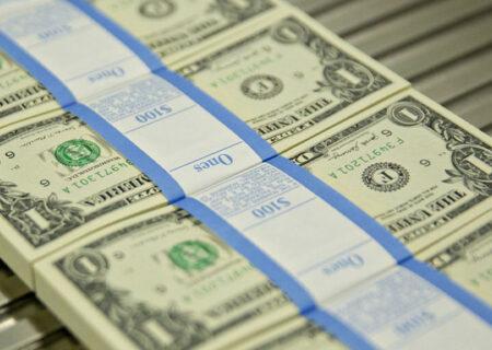 آیا پولهای بلوکه شده ایران آزاد شد؟