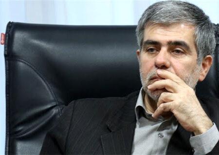 واکنش فریدون عباسی به توافق سه ماهه ایران و آژانس