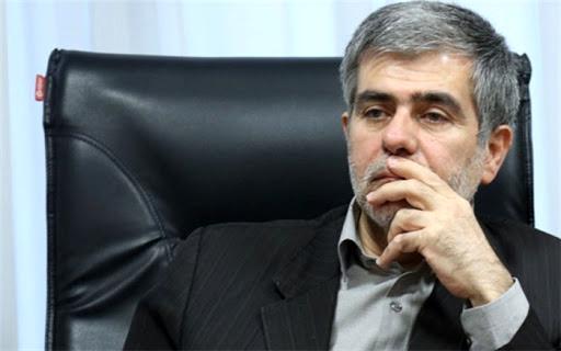 واکنش فریدون عباسی به توافق ۳ ماهه ایران و آژانس