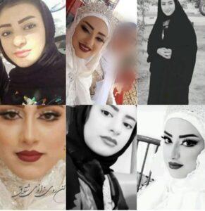 جزئیات تازه از قتل مبینا سوری همسر ۱۴ ساله یک روحانی در لرستان