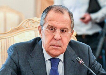 خیانت روسیه به ایران/ مسکو به تضمین امنیت اسرائیل پایبند است