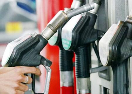تکلیف قیمت بنزین سال آینده مشخص شد