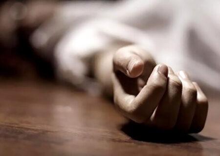 ماجرای مرگ مشکوک زن پس از لیزرتراپی