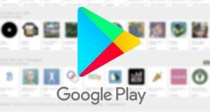 حذف اپلیکیشنهای اندرویدی ایرانی آپارات و فیلیمو و بلد از گوگل پلی