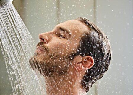 این نواحی از بدن را باید هر روز بشویید
