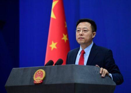 پنهانکاری چین درباره کرونا دامن دنیا را گرفت