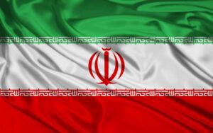 ایران بسیار قوی شده است ، در واشنگتن اراده برای جنگ وجود ندارد