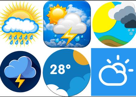 هشدار مهم سازمان هواشناسی