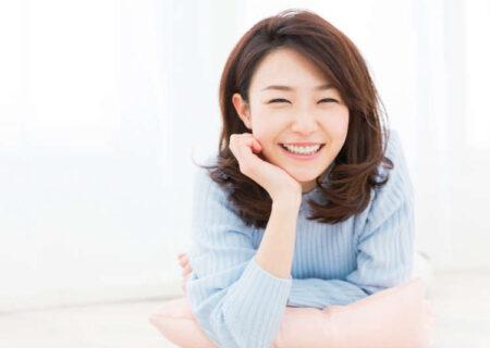چرا زنان ژاپنی چاق نمیشوند