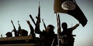 صدور حکم داعش علیه شیعیان