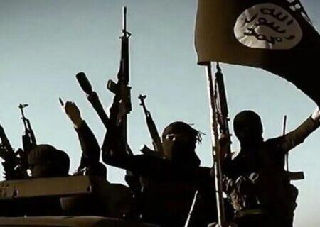 صدور حکم داعش بر علیه شیعیان