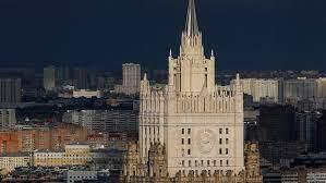 روسیه: پیمان آکوس بی پاسخ نمیماند