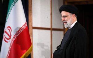 واکنش رئیسی به انتقادها از سفرهای استانی دولت